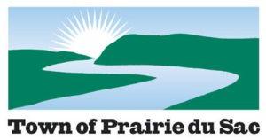 Town of Prairie du Sac
