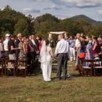 Suzanne McNeil Photography for Country Manor Acres-47