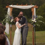Suzanne McNeil Photography for Country Manor Acres-56
