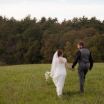 Suzanne McNeil Photography for Country Manor Acres-61