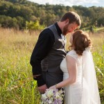 Suzanne McNeil Photography for Country Manor Acres-63