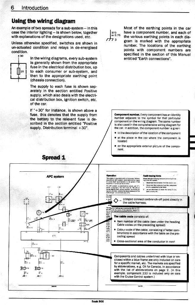 Code Alarm Wiring Diagram Dolgular Com Code Alarm Ca1053 Wiring Diagram Code Alarm Manual Pdf Disable Code Alarm System