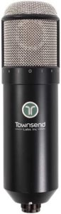 Townsend Labs Sphere L22 Front
