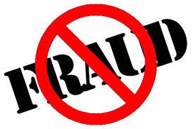Fraudpic-jobs