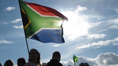 south-african-flag-flying-high(P)-SABC