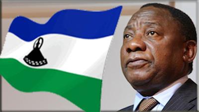 Cyril-Ramaphosa-lesotho-SABC
