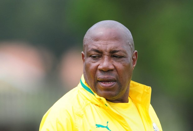 power-98-7-shakes-mashaba