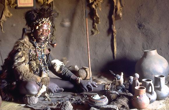 traditional-healer 5 – newobserveronline