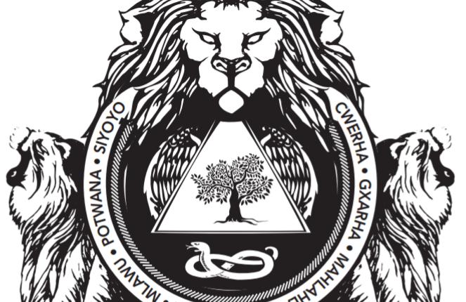 Seal-Emblem