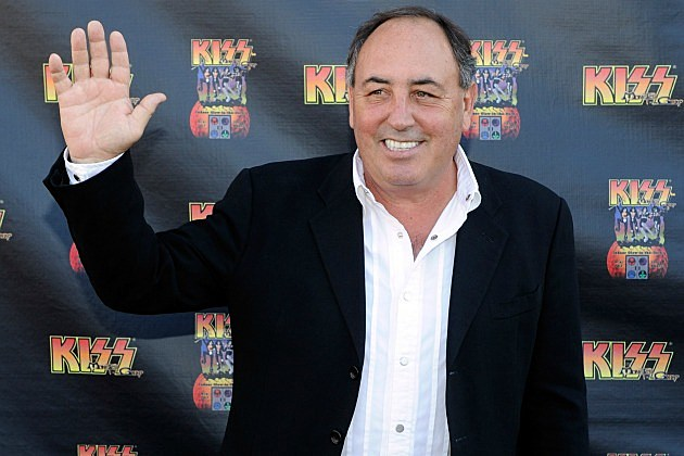 Image result for doc mcghee