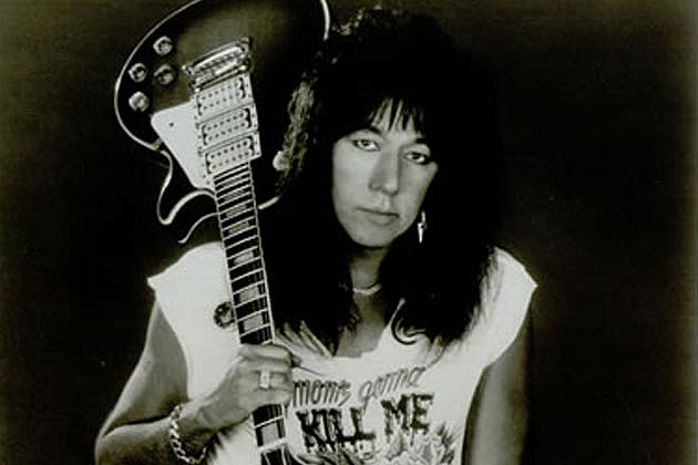 Image result for ace frehley trouble walkin