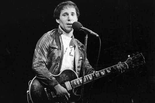Image result for paul simon