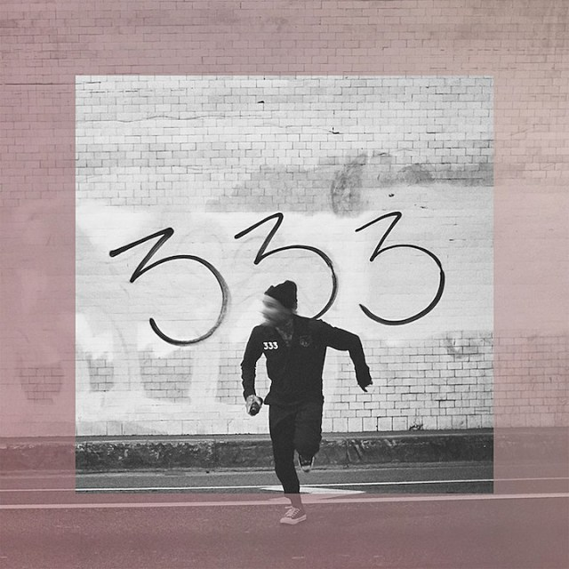 Image result for fever 333 album cover