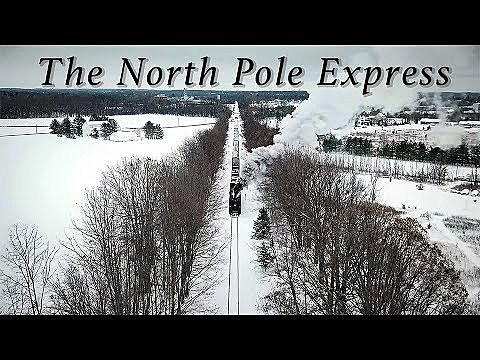 polar express video # 54