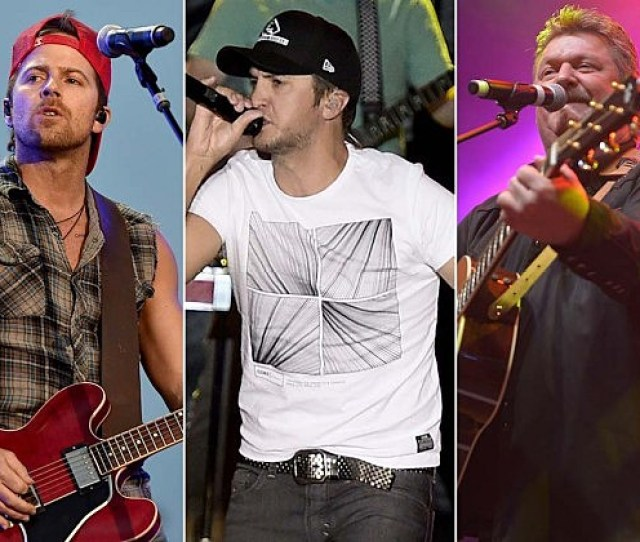 Top  Country Songs About Trucks