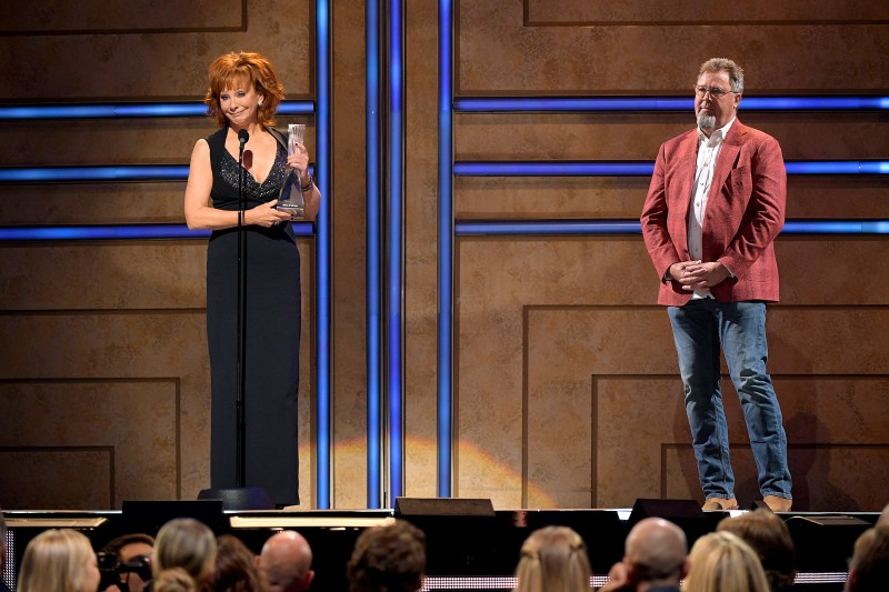 2019 CMT Artists of the Year: 5 Once-in-a-Lifetime Moments