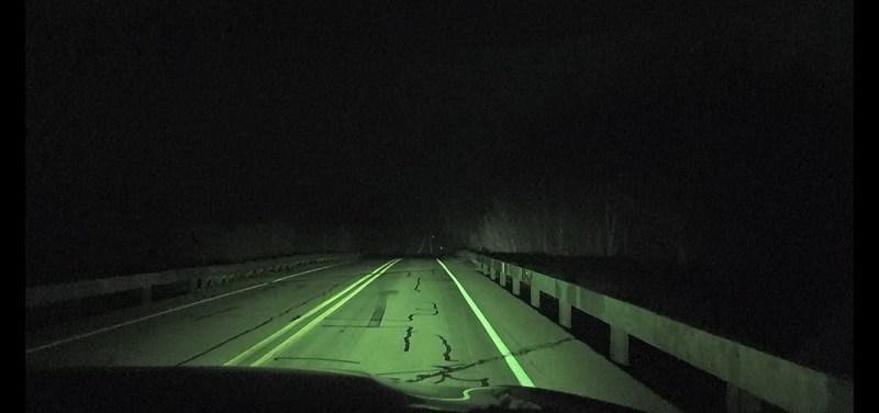 """Résultat de recherche d'images pour """"Bloodspoint Road"""""""