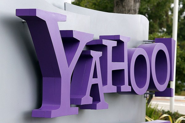 Yahoo Users Can Claim Money If They Were Affected By Data Breach