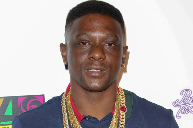 Image result for boosie