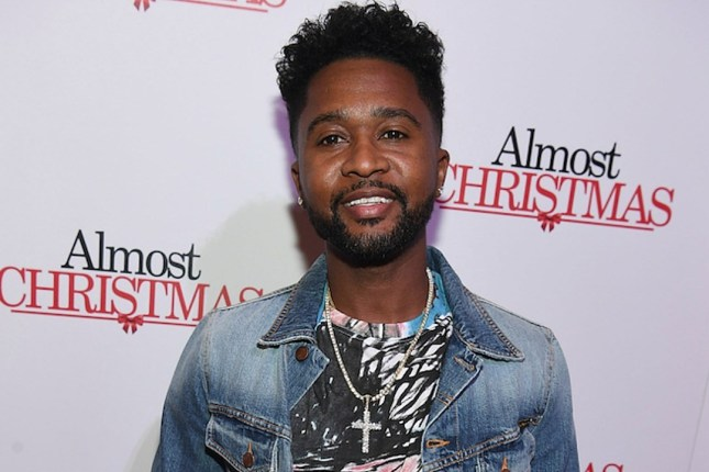 Zaytoven Claims He Doesn't Spend More Than 10 Minutes Making a Beat - XXL