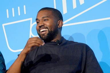 Kanye West Shares Release Date, Details for New Nebuchadnezzar Opera