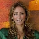 Jessica Goldman-Srebnick - Town Square Miami