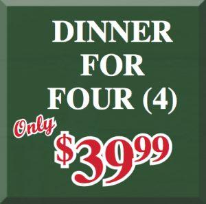 Dinner_for_4
