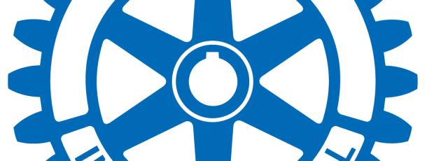 November Charity: Patterson Rotary Club