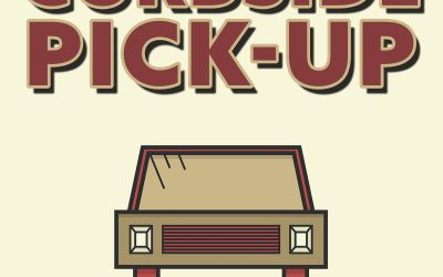Curbside Pickup Changes