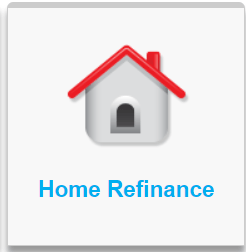 refinance chicago