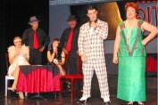 Photo: Townsville Little Theatre Company