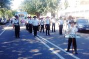 Image: Thuringowa Brass Band