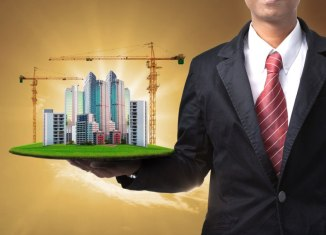 Property developers acquiesce to GST remittance