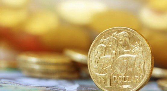 Townsville Investors welcome APRA decision to lift cap on interest-only lending