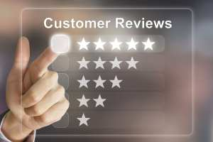 Why Your Business Should Want More Reviews on Review Sites
