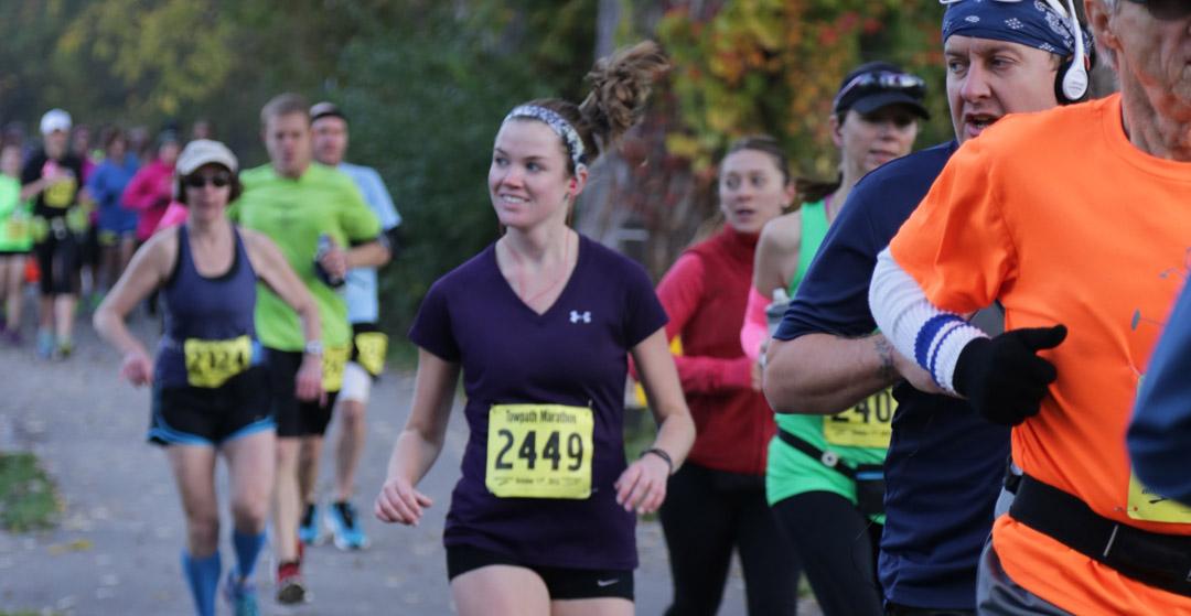 MarathonSlider20152
