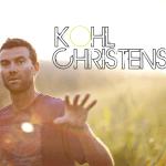 Kohl Christensen Interview 7-14-11