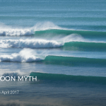 THE INDO FULL MOON MYTH