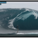 Would You Rather: The Right or Nazare?