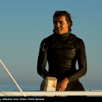 Are We Seeing the Changing of the Big Wave Guard? Surfline / Greg Long Interview