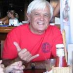 Dick Brewer Interview from the 2006 Towsurfer Vault