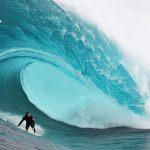 The 2018 WSL Big Wave Awards Season is off and Running