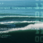SURFER WHO FOILED GLOBAL CYBER ATTACK IS MAGICSEAWEED USER