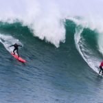 Oregrown Sponsors Sold-Out Portland Premiere of Epic Surf Film, Will Anchor All-New Nelscott Reef Big Wave Pro-Am