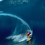 Laird Hamilton Interview from the 2002 Towsurfer Vault