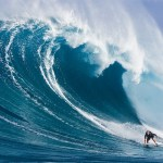 Some of the Best Big Wave Surfers of all Time