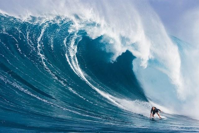 Surfboards Tasmania