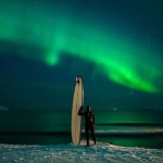 Under an Arctic Sky by Chris Burkard is on Tour