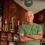 RIP Bob Holland — East Coast Pioneer Passes At Age 88