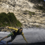 HOW TO SURF FOREVER